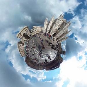milano 360gradi